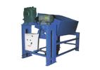 焦炭机械强度筛分分析仪器, 焦炭鼓后组合机械筛