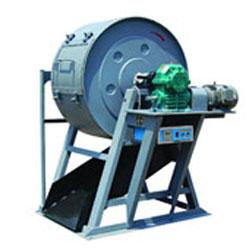 烧结矿转鼓机,烧结矿球团矿机械强度测定转鼓机