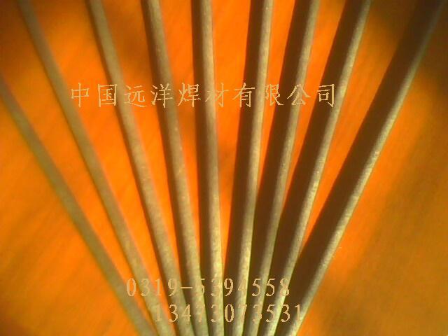 ER502耐�徜�焊�z