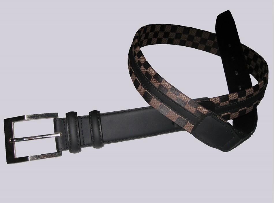 小饰带帆布带,织布腰带,编织腰带来图加工