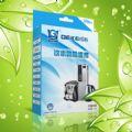 水家电除垢剂-小家电清洗售后专用