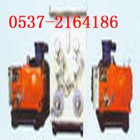 BRW125乳化泵价格是多少