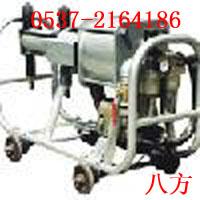 ZBQ50/6气动注浆泵