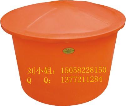 �A�_型桶