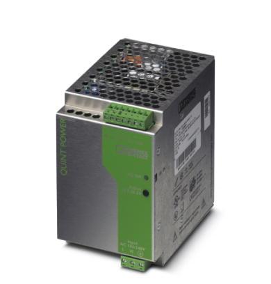电工电气 开关电源 > 原装德国品牌quint-ps-100-240ac/ >>  查找电工