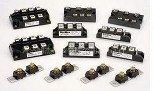 三社可控硅PK25F120 PK250HB160 PK130FG160