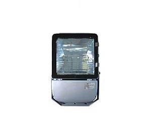 NTC9230  高效中功率投光��