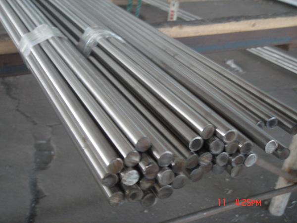 ―现供310不锈钢棒―国标309不锈钢棒价格―