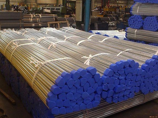 ―现供国标304不锈钢六角棒―棒料不锈―304L不锈钢棒―