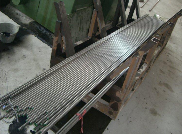 ―特供202不锈钢棒―环保302不锈钢棒价格―