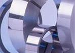 ―厂家长期310不锈钢带―达标202不锈钢带价格―