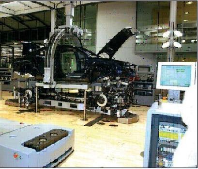 苏州代理进口机械设备 旧设备进口手续价格及规格型号