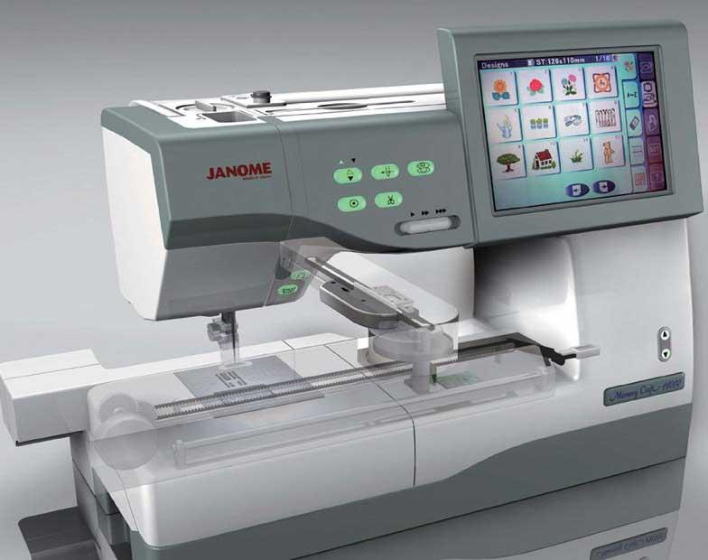 苏州二手纺织机械进口代理 旧设备报关公司价格及规格型号