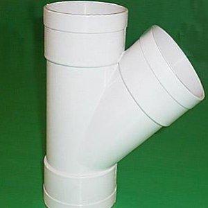 江西省pvc排水管件 四川省pvc排水管件价格及规格型号