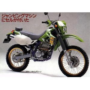 踏板摩托车省油的实用小方法