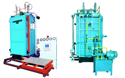 EPS立式自动板材成型机价格 EPS立式自动板材成型机型号规格