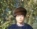 美��水貂帽子