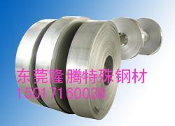 Ni29Co17低膨�合金棒Ni30Co31Cu硬磁性合金
