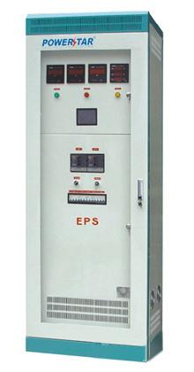 福建宝士达EPS电源,福建科瑞EPS电源价格及规格型号