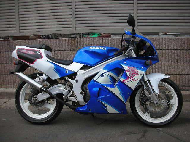 铃木400趴赛摩托车 铃木趴赛摩托车 铃木王125趴赛摩托车
