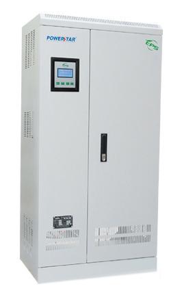 天津宝士达EPS电源,天津国彪EPS电源价格及规格型号