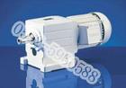 日本安川YASKAWA伺服电机原装正品价格优惠服务一流