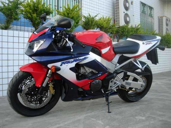 本田CBR929RR本田250太子摩托车价格及规格型号