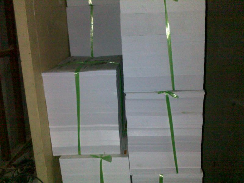 南京油印纸工具|南京油印纸规格型号软陶价格图片