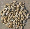 合肥麦饭石粉、芜湖麦饭石粉、马鞍山麦饭石粉