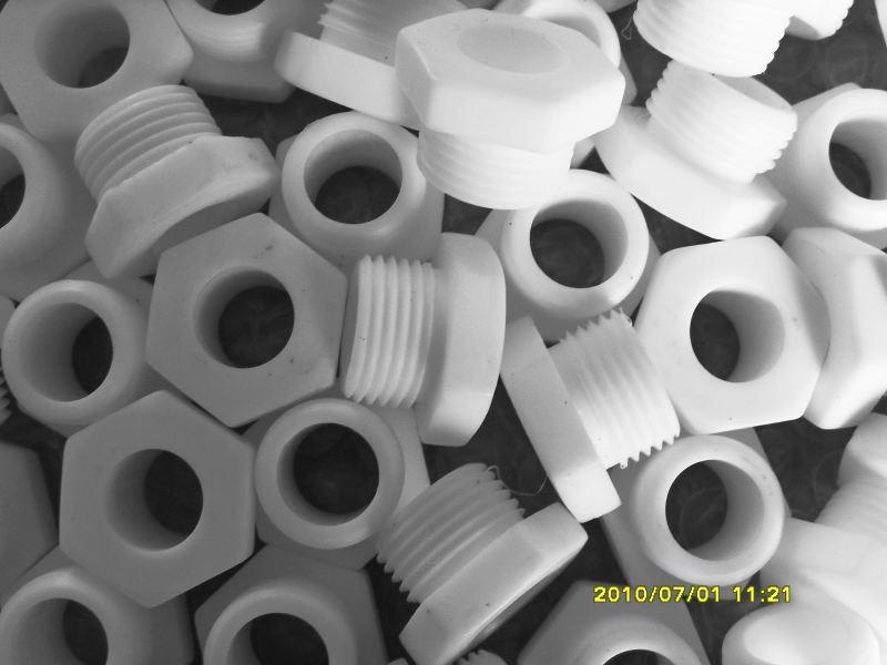 木螺丝规格尺寸 十字木螺丝规格尺寸 花篮螺丝尺寸