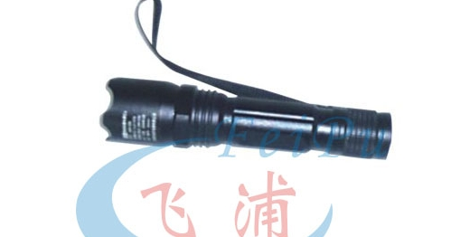 【JW7300B微型防爆�筒】