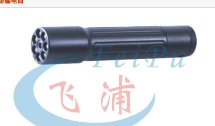 【JW7300微型防爆�筒】