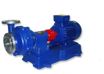 制造�S家直�NFB型耐腐泵