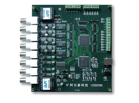 研华工业平板电脑 这对我来说是非常强大的功能