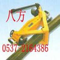 YZG-300型液压直轨器   30T液压直轨器
