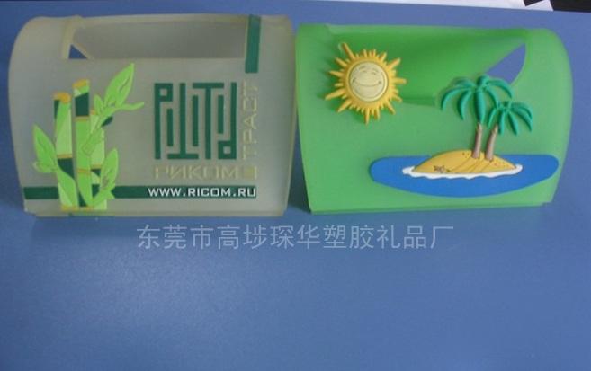 东莞琛华K48手机座,绿色环保,美观大方