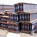 焊接H型�