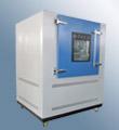 模拟沙尘天气的沙尘试验箱