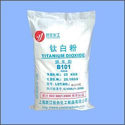 �J�型�白粉B101(陶瓷�)