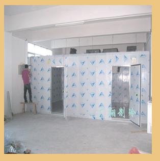 小型冷库水果保鲜冷库冷库安装冷库价格价格及规格型号
