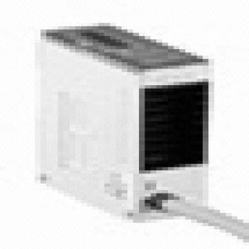 日本NKE 编程器 控制器 输送机