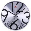 礼品挂钟,不锈钢挂钟,塑料挂钟,挂钟系列,西马钟表