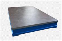 广州铸铁平台/广州铸铁检测平台/广州铸铁划线平台