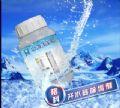 开水器除垢剂招商,厂家提供OEM