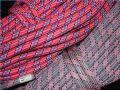 尼龙绳,登山绳,编织绳