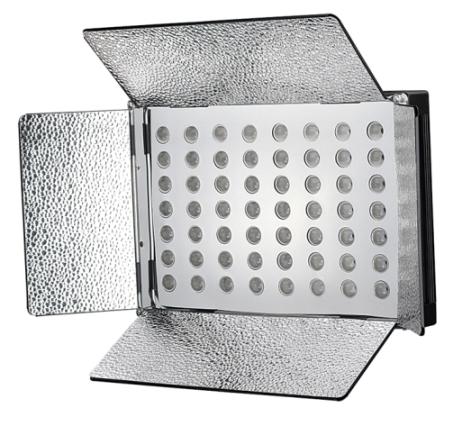 演播室LED灯具价格 演播室LED灯具型号规格
