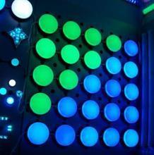 LED外控全彩点光源价格 LED外控全彩点光源型号规格