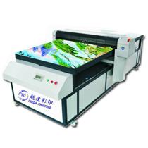河北有机玻璃uv印刷机价格 河北有机玻璃uv印刷机型号规格