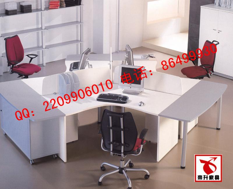 武汉办公家具厂直销各类办公家具价格 武汉办公家具厂直销各类办公家