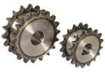 精锐型号-链轮04机械 精锐价格-链轮04机械园林设计立面图片